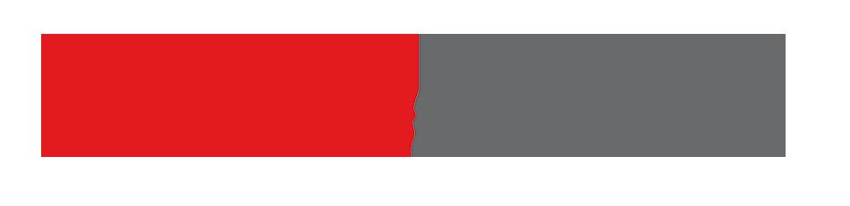 Biennassur AG